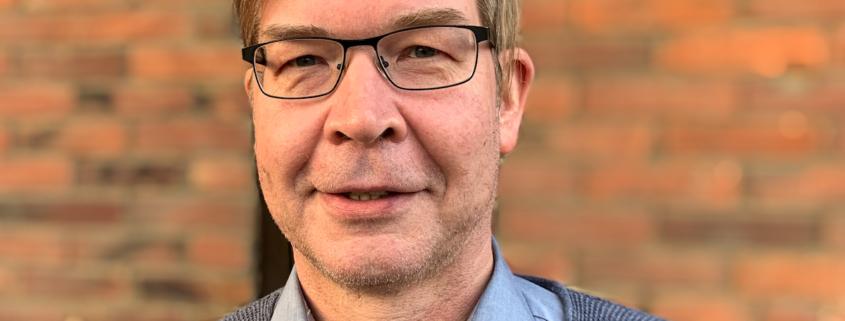Dr. Günter Nowinski